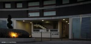 Centro Specialistico San Martino