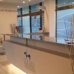 Galleria Il centro Specilistico San Martino