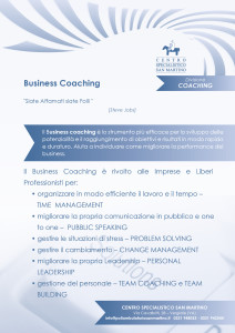 A5-FLYER-COACHING-BUSINESS-for-Web