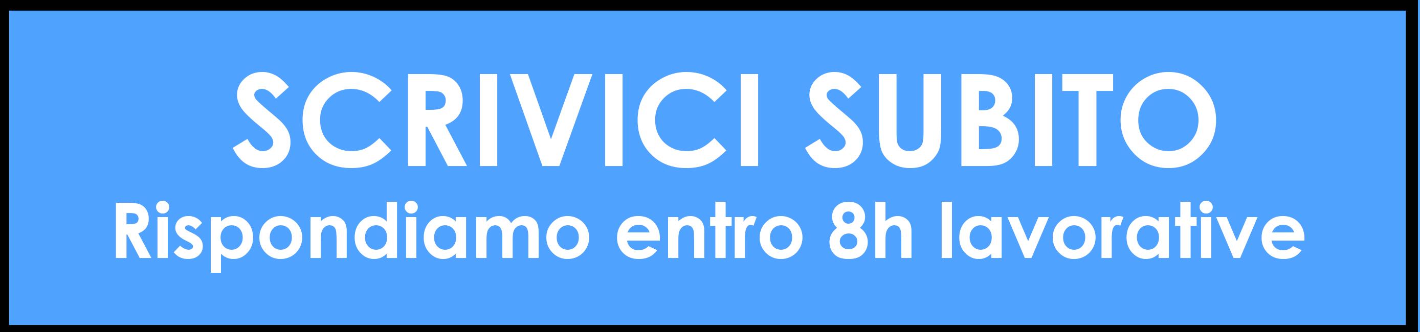 Contatti Centro San Martino Vergiate Varese