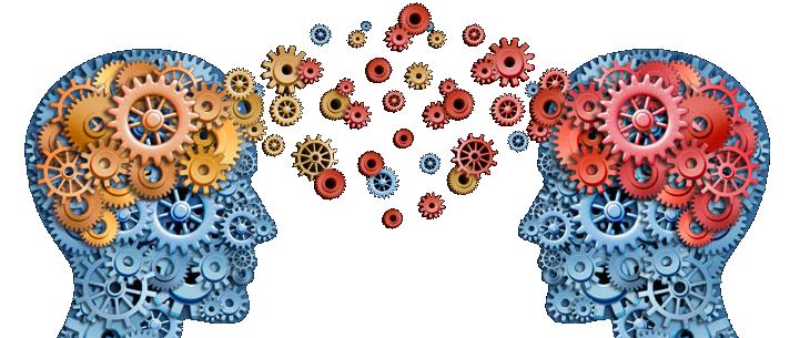 Psicologia Psicoterapia