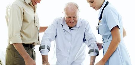 Osteopatia e recupero funzionale fisiatria vergiate varese