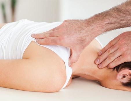 Osteopatia Centro Specialistico San Martino Vergiate