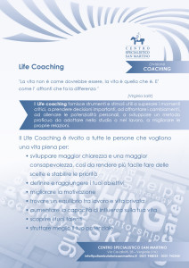 A5-FLYER-COACHING-LIFE-for-Web