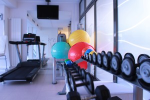 riabilitazione attiva vergiate varese