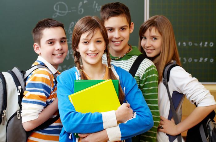 Problemi adolescenziali – varese vergiate