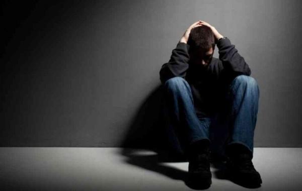 Depressione – Vergiate Varese