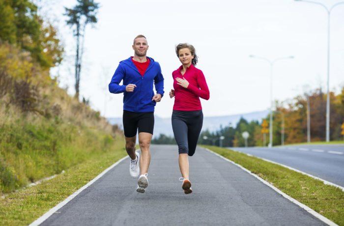 Allenati in sicurezza! Ecocardiogramma per gli sportivi