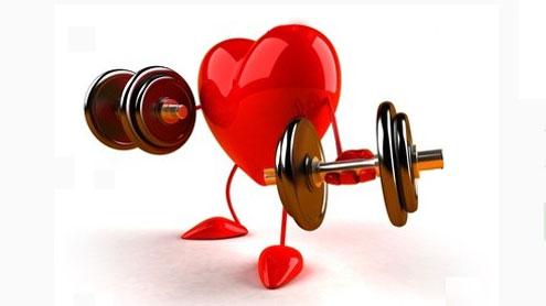 I fattori della Prevenzione Cardiologica – Vergiate Varese