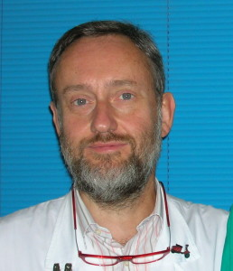 proctologia dott. tessera
