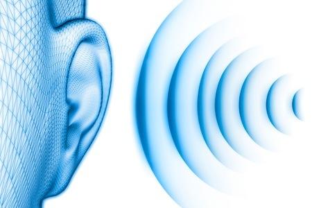 esame audiometrico vergiate varese