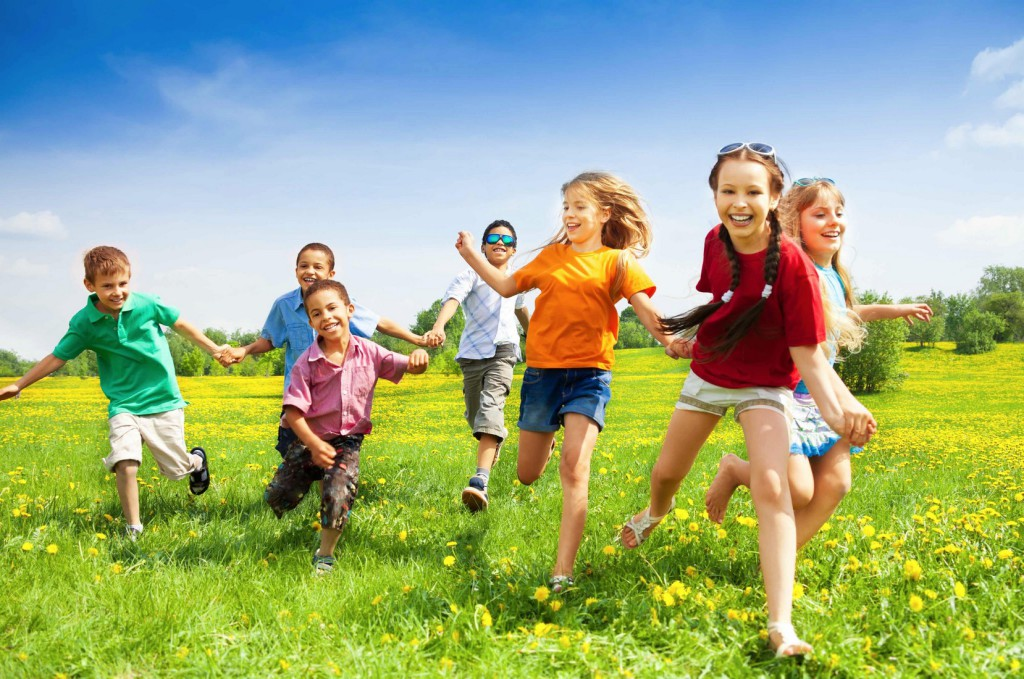 speciale bambini e ragazzi vergiate varese