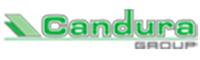 Candura Group