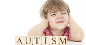 disturbi dello spettro autistico vergiate varese novara