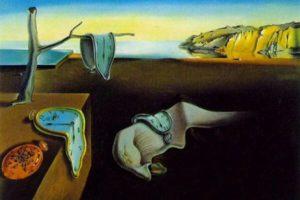 La valutazione neuropsicologica del decadimento cognitivo