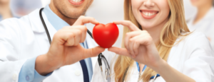 prevenzione cardiologica vergiate varese