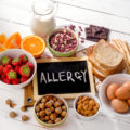 Allergie Vergiate Varese