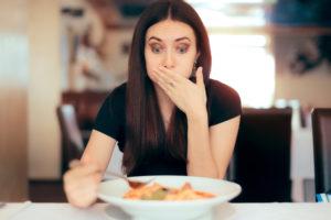 Intolleranze alimentari vergiate varese centro san martino