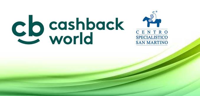 convenzione-cashback-lyoness-san-martino