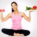 Consigli per una vita sana: Prevenzione al femminile