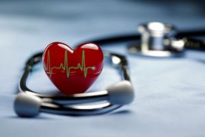malattie cardiache sintomi centro san martino vergiate varese
