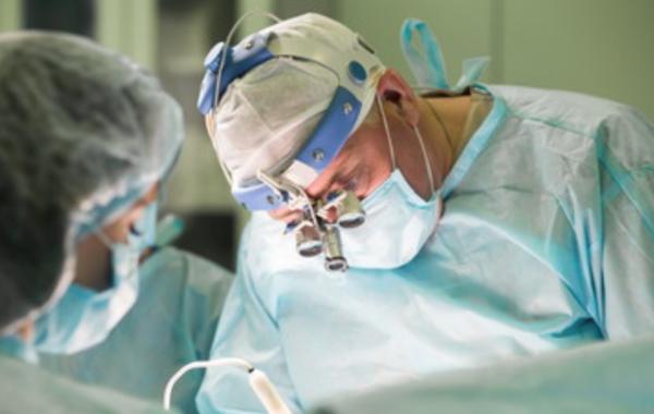 Chirurgo Plastico e Chirurgo Estetico sono la stessa cosa?