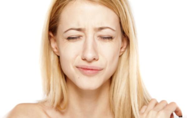 La Medicina Estetica è dolorosa?