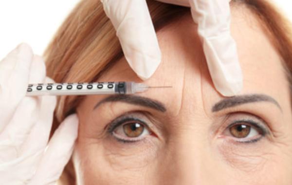 Botulino: applicazioni oltre alle rughe del viso