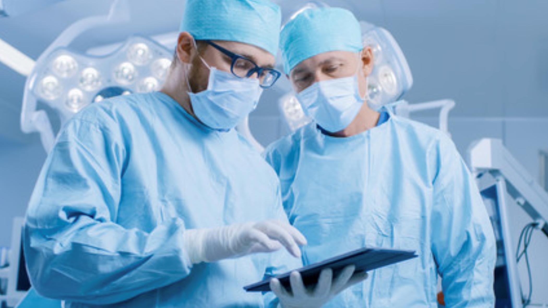 Qual è il miglior chirurgo plastico per te?