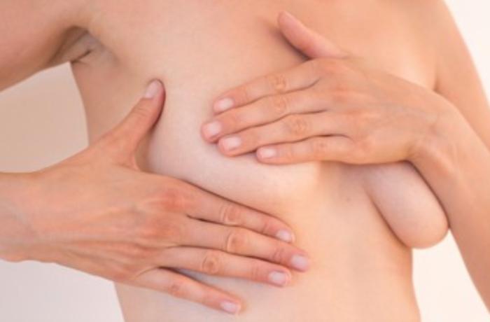 Mastopessi: sollevare e dare forma al seno cadente